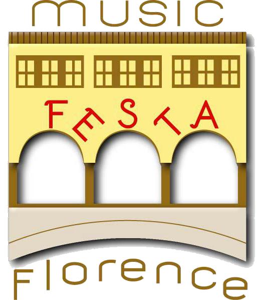 General information - Music Festa Florence